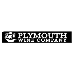 Plymouth Wine Company Logo - Green Glass Global Partners