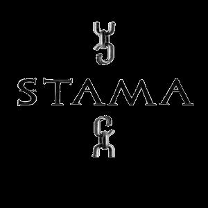 Stama Winery Logo - Green Glass Global Partners