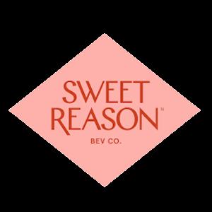 Sweet Reason Logo - Green Glass Global Partners