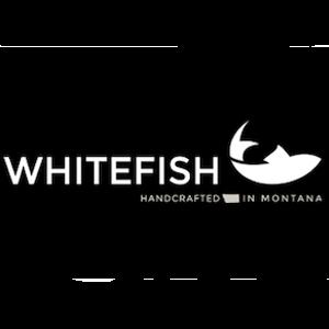 Whitefish Logo - Green Glass Global Partners