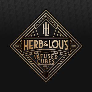 Herb & Lou's - Green Glass Global Partner